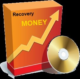 Serea Consulting S.r.l. Recovery Money